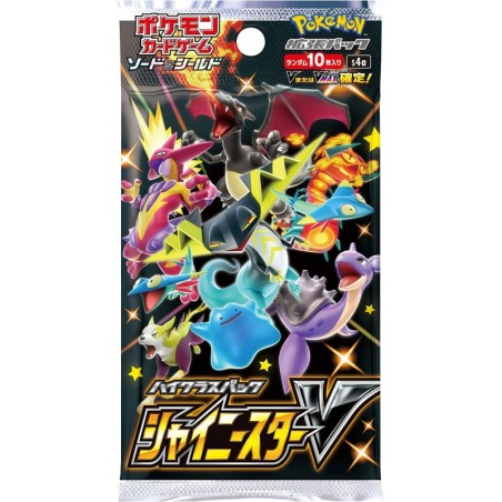 The Princess Bride Master Series Action Figure 1/6 Westley Dread Pirate Roberts 30 cm La storia Fantastica
