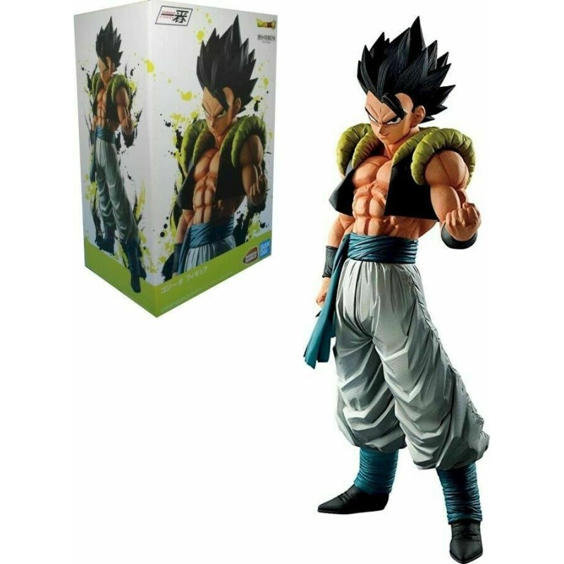 Funko 37831 Savage World: Street Fighter: Chun-Li CHASE
