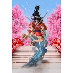 Deadpool Two Sword Red (Life Size) Vinyl Figure 543 Funko Pop 25 cm