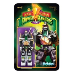 Funko The Princess Bride Westley Figure 579