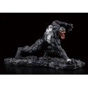 Harry Potter Super Sized POP Movies Vinyl Figure Hagrid with Cake 14 cm