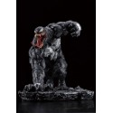 Spyro the Dragon Super Sized POP! Games Vinyl Figure Spyro 25 cm