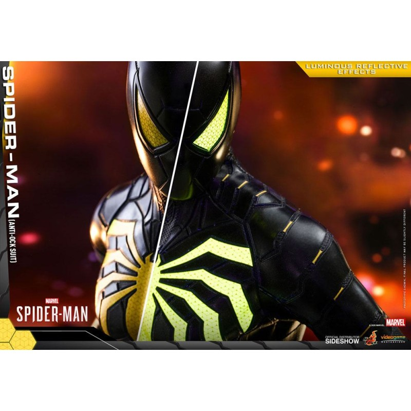 Funko Pop Heroes DC 19 Batman 42122 SUPER SIZED POP 46 CM