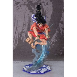 Marvel Premiere Avengers Endgame Black Widow Statue