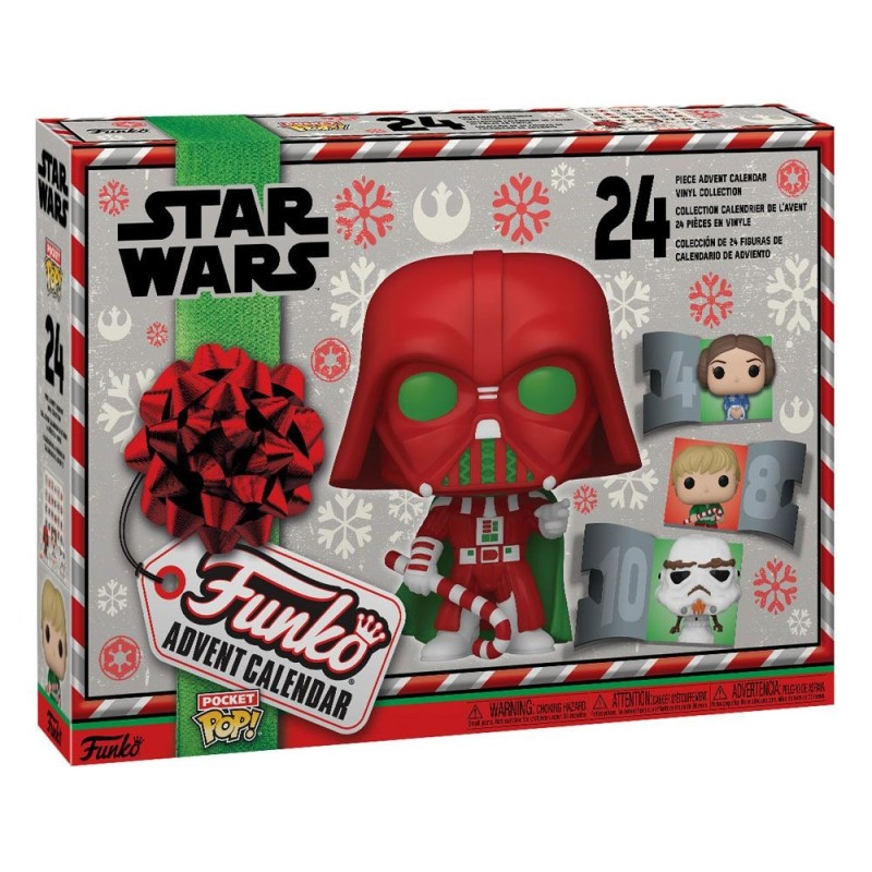 Bandai RGM-79 GM Gundam Model Kit High Grade HGUC 1/144 20