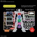 MEGAHOUSE ONE PIECE POP SANJI Z