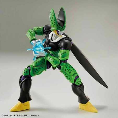 NECA MARVEL CLASSIC IRON MAN EXTREME Head Knoker
