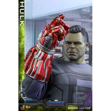 SUPER MARIO FIRE MARIO FIGUARTS LIMITED EDITION