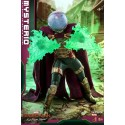 BANDAI SOUL OF CHOGOKIN GX-34R GUNBUSTER BUSTER GOKIN COLOR VERSION