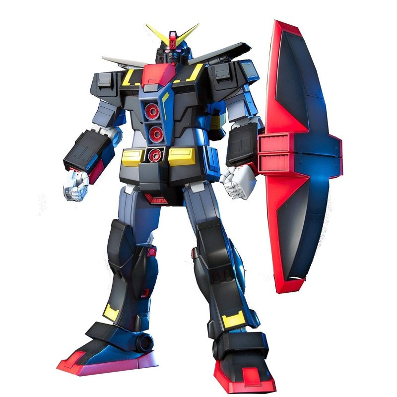 DC DIRECT DC COMICS NEW 52 JL DARK CONSTANTINE AF ACTION FIGURE