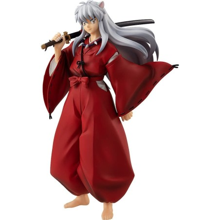 DIAMOND SELECT MARVEL HAWKEYE CLASSIC VERSION ACTION FIGURE