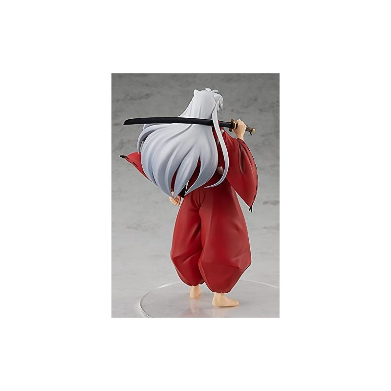 DIAMOND SELECT CAPTAIN AMERICA WHAT IF IRON MAN ULTIMATE