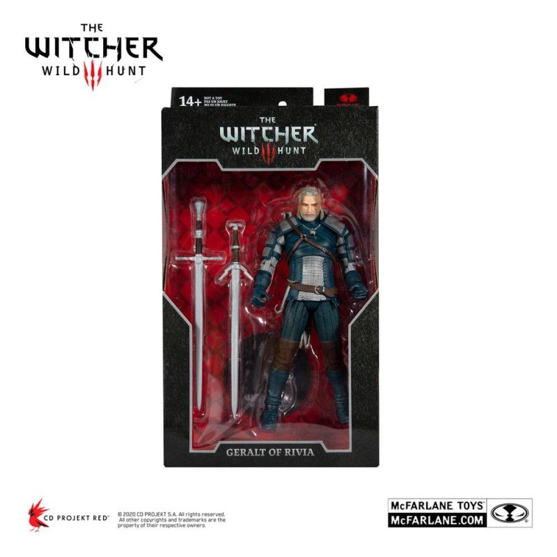DC Comics Son of Batman The Animated Movie Nightwing Action Figure