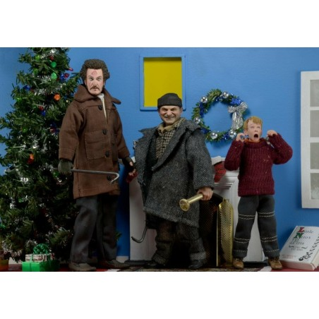 DIAMOND SELECT ZOMBIE SABRETOOTH MARVEL SELECT