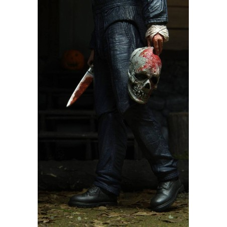 BANDAI MYTH CLOTH SAINT SEIYA ODIN AIOLIA WEB EXCLUSIVE TAMASHII