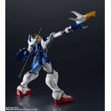 BANDAI DRAGON BALL GOKU SUPER SAIYAN