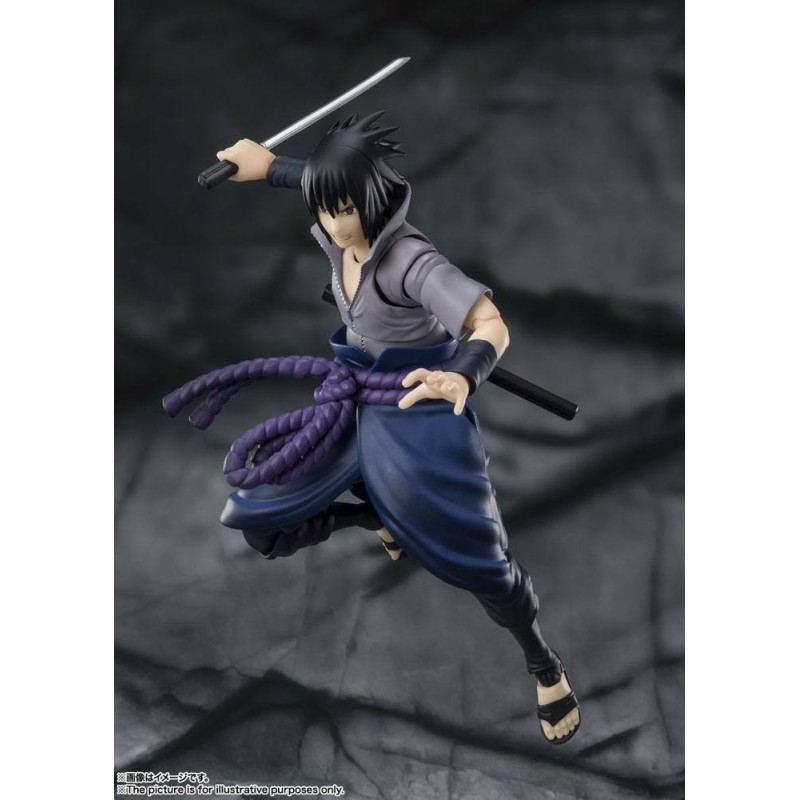 ECA TEXAS CHAINSAW MASSACRE ULTIMATE LEATHERFACE 7 Inch Action Figure