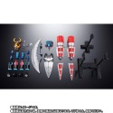 TAKARA TOMY MASTERPIECE MP-25 TRACKS CORVETTE PUMA TRANSFORMERS