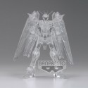BANDAI GUNDAM RX-78 REVIVE HG 1/144 HIGH GRADE