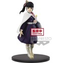 MEGAHOUSE DRAGON BALL YURA KORE DISPLAY S 1 8 CM
