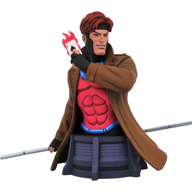 DRAGON BALL Z TRUNKS SUPER SAIYAN FIGUARTS SHF