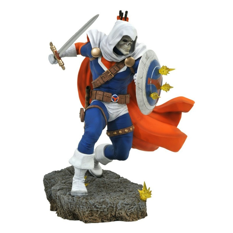 BANPRESTO DRAGONBALL Z WCF FREEZA 002 1ST TRANSFORM