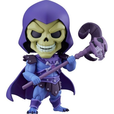 BLIZZARD STITCHES WARCRAFT HEROES OF THE STORM NECA ACTION FIGURE