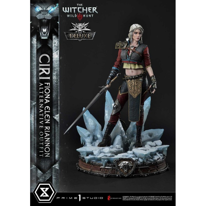 BANDAI GRAZE MCGILLIS SCHWALBE HG 1/144 GUNDAM MODEL KIT IRON BLOODED ORPHANS