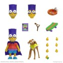 BANDAI GUNPLA MG XM-X1 Crossbone Gundam X-1 Full Cloth Master Grade 1/100