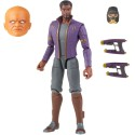 TAKARA TOMY TRANSFORMERS MASTERPIECE MP-27 IRONHIDE CHERRY VANETTE