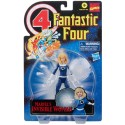 TAKARA TOMY TRANSFORMERS MASTERPIECE MP-26 ROAD RAGE CORVETTE STINGRAY C3