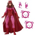 BANDAI MYTH CLOTH SOUL OF GOLD AQUARIUS EX CAMUS SOUL OF GOLD