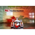 TEENAGE MUTANT NINJA TURTLES SHF FIGUARTS DONATELLO