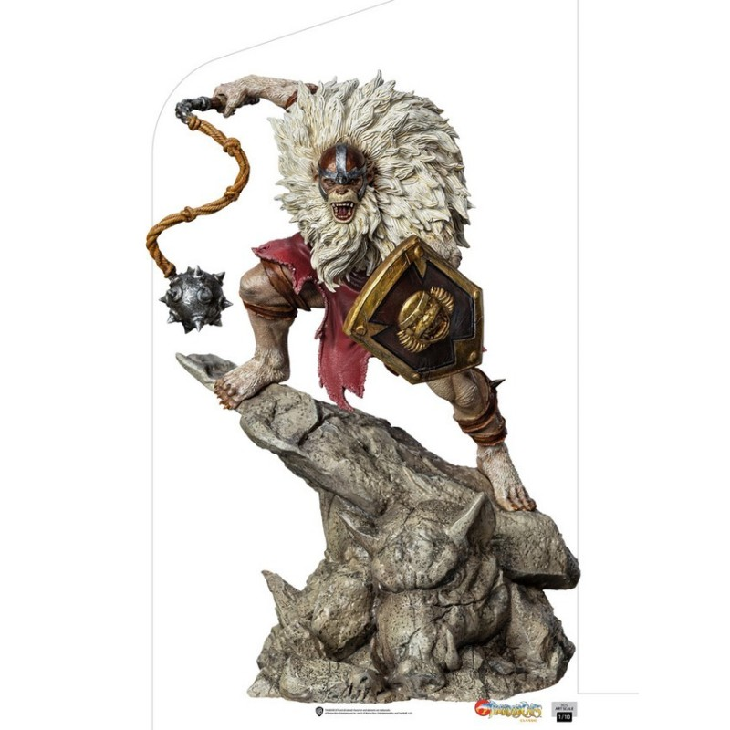HOT TOYS STAR WARS FINN