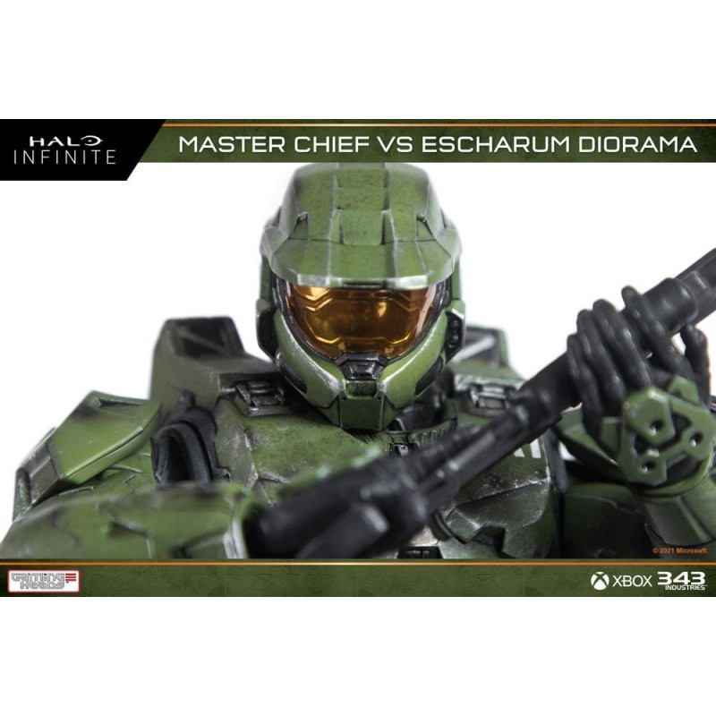 NECA BILL & TED EXCELLENT ADVENTURE 2 PACK CLOTH