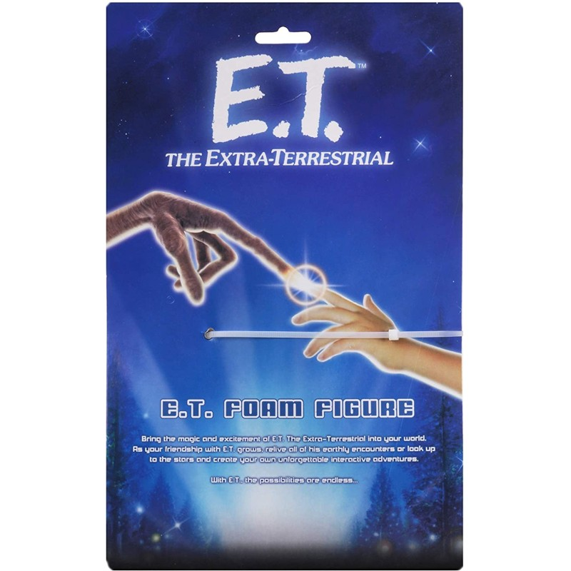 BANPRESTO DRAGON BALL SUPER VEGETA CHOZOUSYU VOL 02 DXF 15CM