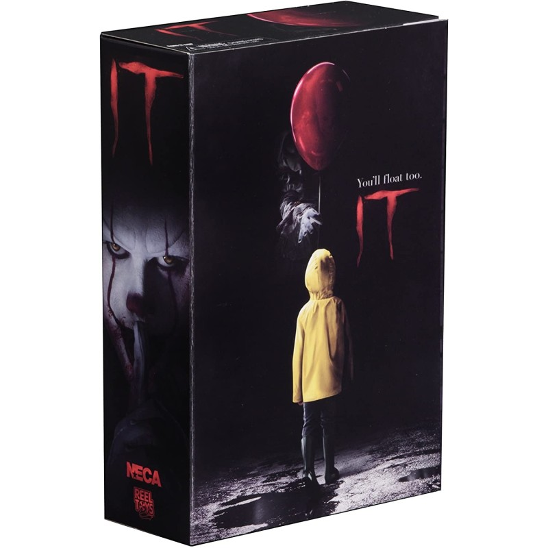 BANDAI DORAEMON MOVIE 2016