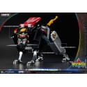 NECA KICK ASS 2 MINDY MACREADY HIT-GIRL