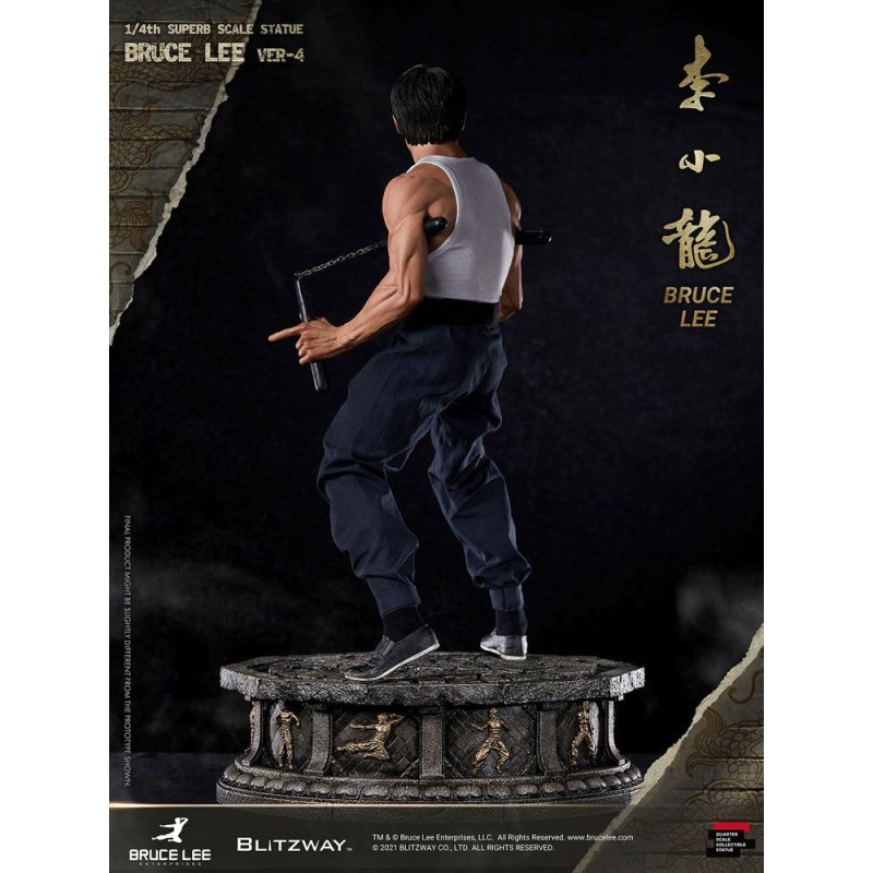 DC COMICS UNLIMITED AQUAMAN ACTION FIGURE