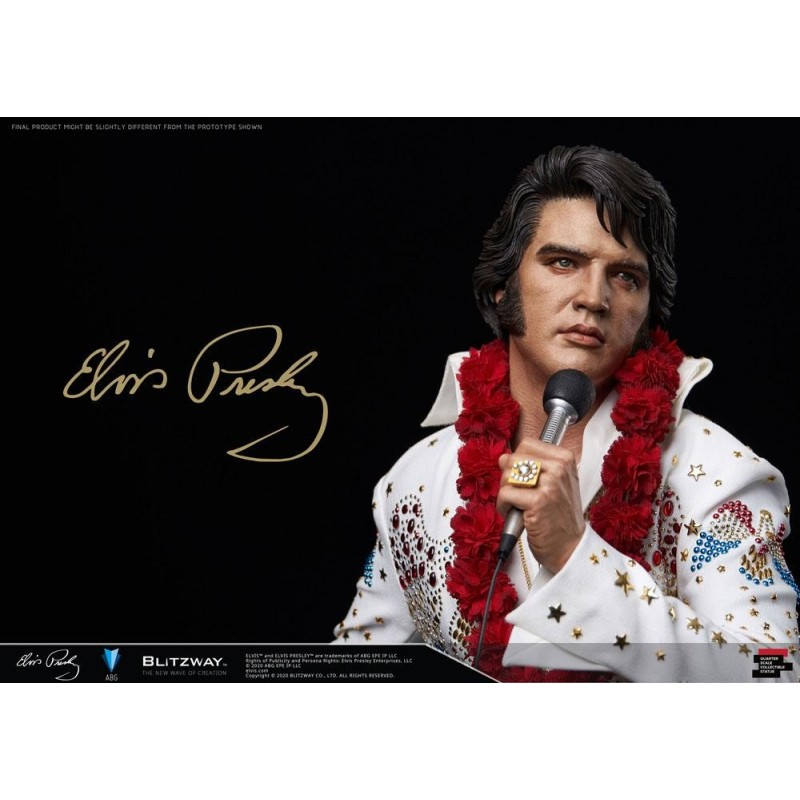 BANPRESTO DRAGON BALL ANDROID 18 SLASH VERSION SCulturesBig Budoukai6 vol.3