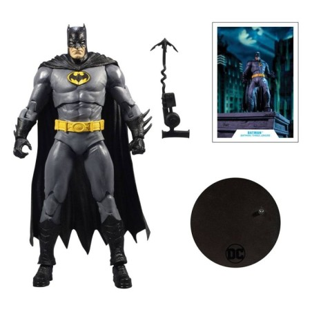 TRANSFORMERS MASTERPIECE TAKARA TOMY HOT RODIMUS MP-28