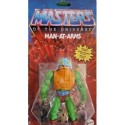 Banpresto Dragon Ball Scultures Android 18 Big Budokai 6 vol 1 17 cm