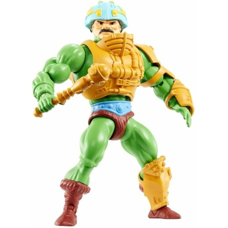 Banpresto Dragon Ball Scultures Son Goku Super Saiyan 2 Big Budokai 6 vol2 17 cm