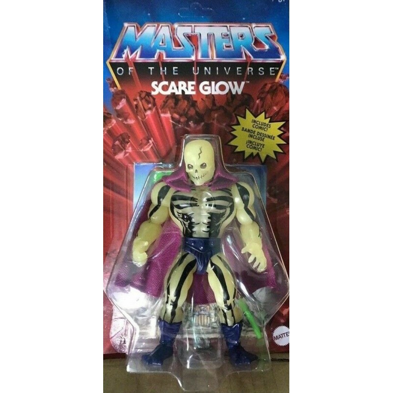 Banpresto One Piece Zoro Dramatic Showcase 7 Vol 02 16 cm
