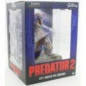 BANDAI FIGUARTS ZERO CYBORG 009 VS DEVILMAN FIGURE + BROWN BOX LIMITED TAMASHI