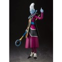 DC COMICS DC DIRECT FLASH: HEAT WAVE ACTION FIGURE 16 CM