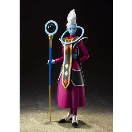 DIAMOND SELECT X-FILES FOX MULDER DANA SCULLY ACTION FIGURE 2 SET 2016 EDITION