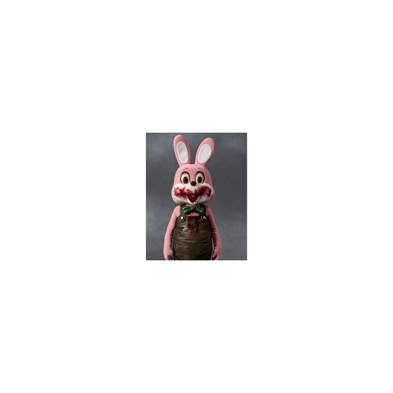 GUNDAM HGCE GUNDAM FORCE IMPULSE 1/144