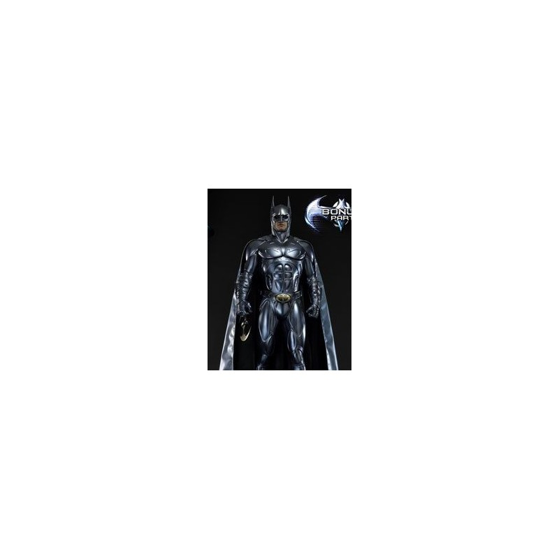 BANDAI FIGURE RISE FINAL FORM FRIEZA MODEL KIT