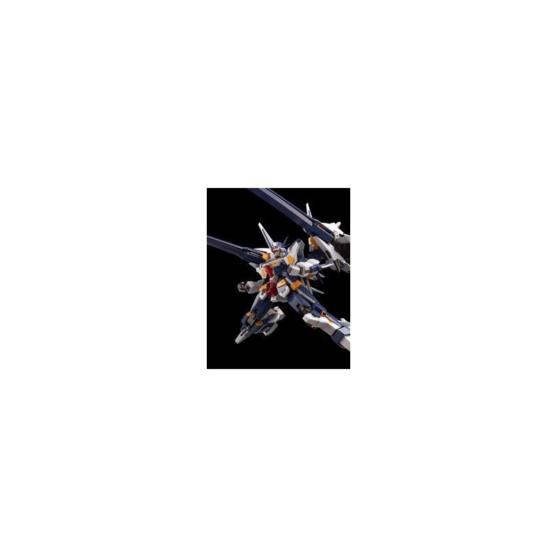 "NECA Friday 13th Part 6 Ultimate Jason Voorhees 7"" Action Figure"